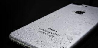 ile kosztuje naprawa zalanego telefonu