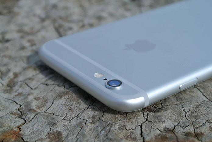 ile kosztuje iphone